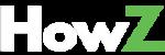HowZ – Aceleração de Negócios